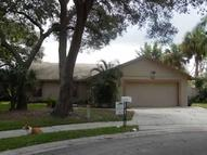 133 Buck Ct Casselberry FL, 32707