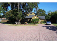 321 Seminola Blvd Casselberry FL, 32707
