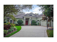 214 Arrowhead Ct,  Winter Springs FL, 32708