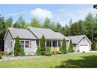139 Walker Road Lamoine ME, 04605