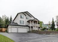 8515 Sahalee Dr Anchorage AK, 99507