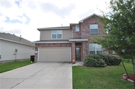 14307 Merganser Dr Houston TX, 77047