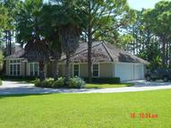 1863 Sea Biscuit Palm Beach Gardens FL, 33418