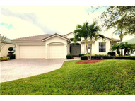 4761 Long Bay Dr Palm City FL, 34990