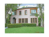 323 Chilean Palm Beach FL, 33480