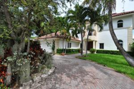 327 Rilyn Dr Palm Beach FL, 33480