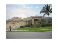 15092 Sw 36th St Davie FL, 33331