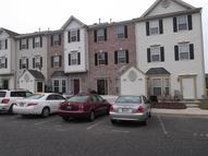 314 Roff Point Drive Odenton MD, 21113