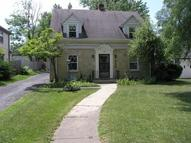 209 W. Sherwood Terrace Fort Wayne IN, 46807