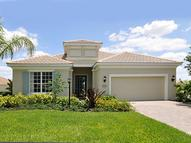 7368  Lakewood Ranch FL, 34202