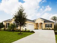 7295  Lakewood Ranch FL, 34202