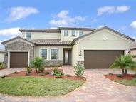 7396  Lakewood Ranch FL, 34211