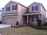 1683 Land O Lakes FL, 34639