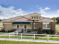 2288 Riverview FL, 33579