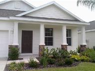 1233 New Port Richey FL, 34654