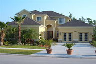 2352  Land O Lakes FL, 34638