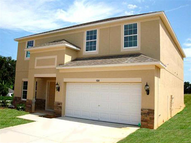2280n Riverview FL, 33569