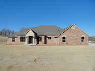 7816 Jesse Trail Oklahoma City OK, 73150