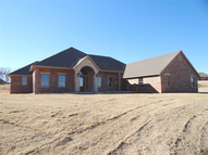 14300 Se 77th Ter Oklahoma City OK, 73150