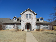 2909 Summit Hill Rd Norman OK, 73071