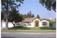 2031 2nd Avenue Arcadia CA, 91006