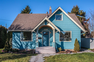 2112 Eldridge Bellingham WA, 98225