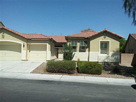 1312 Silent Sunset Ave. North Las Vegas NV, 89084