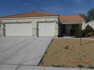 5837 Willis St North Las Vegas NV, 89031