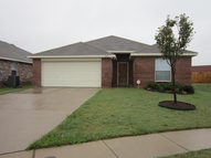 1240 Rosedale Springs Lane Fort Worth TX, 76134