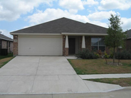 4301 Summersweet Lane Crowley TX, 76036