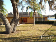 513 Caloosa Estates Dr Labelle FL, 33935