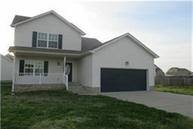 601 S Calvacade Cir  Oak Grove KY, 42262