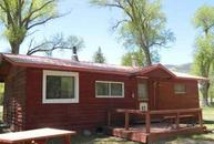 13046 Hwy 149, Cabin #27 Creede CO, 81130