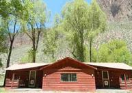13046 Hwy 149, Cabin #7 & 8 Creede CO, 81130