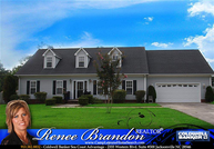Address Not Disclosed Richlands NC, 28574