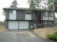 16124 17th Av Ct E Tacoma WA, 98445