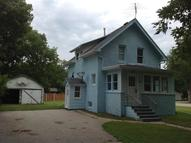 1013 Mariam St Gowrie IA, 50543