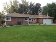 937 12th Ave N Fort Dodge IA, 50501