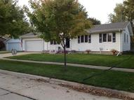 1202 26th Ave N Fort Dodge IA, 50501