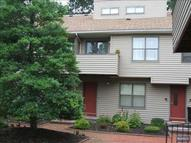 77 Liberty St  #31 Little Ferry NJ, 07643