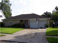 10922 Sagepark Ln Houston TX, 77089