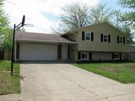 Sale Pending: 6408 Luton Ct Huber Heights OH, 45424
