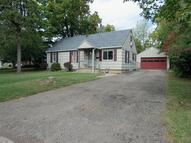 Sale Pending: 1705 Windemere Dr Kettering OH, 45429