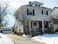 Sale Pending: 808 Sunnyview Ave Dayton OH, 45406