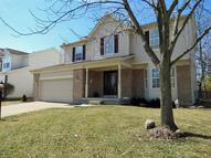 Sale Pending: 6304 Harvest Meadows Dr Huber Heights OH, 45424
