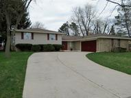 Sale Pending: 2255 Andrew Rd Kettering OH, 45440