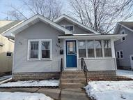 3525 36th Ave S Minneapolis MN, 55406