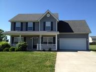160 Fetch It Ct Rineyville KY, 40162