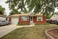 321 Bolton Place Midwest City OK, 73110