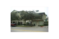 610 Celebration Ave #1209 Celebration FL, 34747